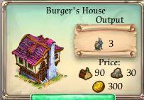 File:Burgers House1.JPG
