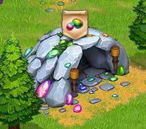 File:RainbowMine1.JPG