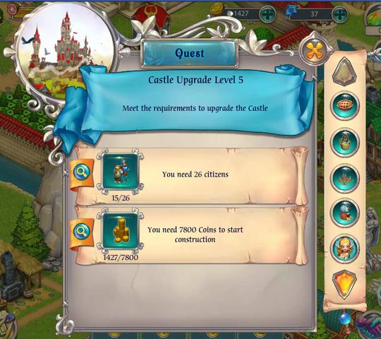 File:Castle upgrade 5.PNG