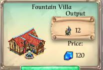 FountainVilla1