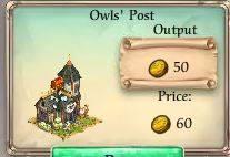 File:Owl's post store.jpg