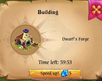 File:Dwarfs2.JPG