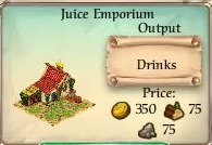 JuiceEmp1
