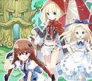 Fairyland2 Wiki