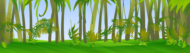 File:Bg rainforest.png