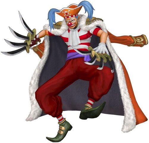 File:Pirate Warriors Buggy.jpg
