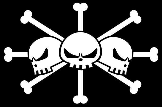 File:Blackbeardflagge2.png