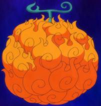 Flame Flame Fruit Cursed Fruit Anime Infobox v2