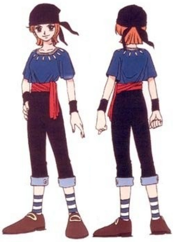 File:Nami second outfit first episode.png