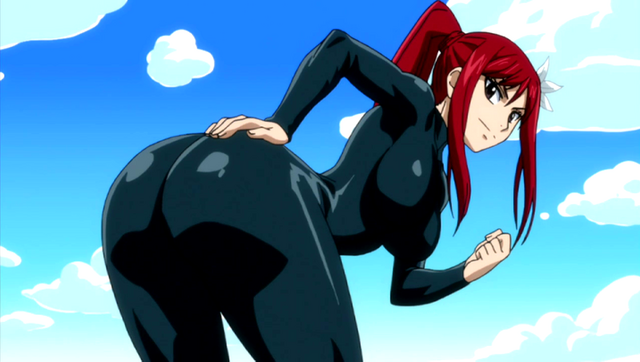 File:Erza showing her gluteos.png