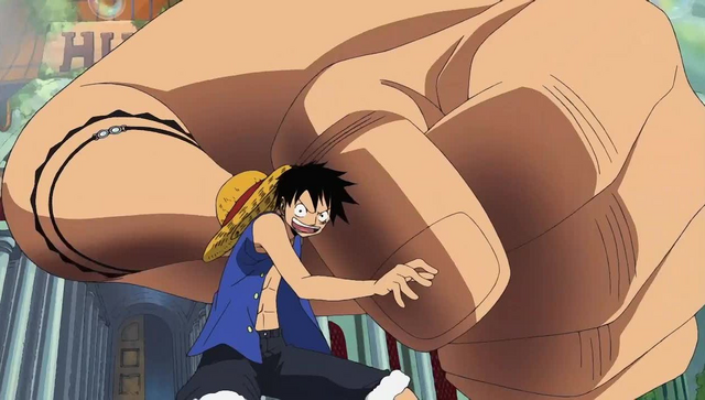 File:Luffy's Third Gear.png