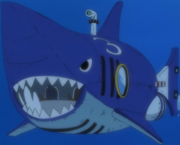 File:Shark Submerge III.png
