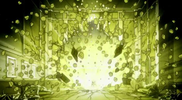 File:Makarov's Giant Wrath.jpg