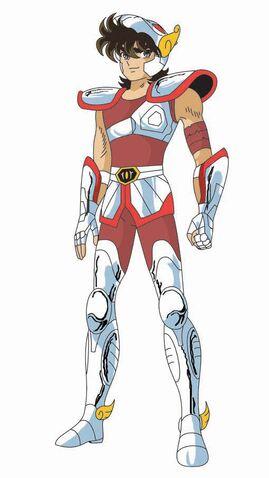 File:First Pegasus Armor.jpg
