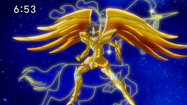 File:Sagittarius armor.jpg