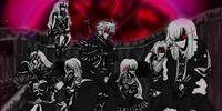 Dark Guilds