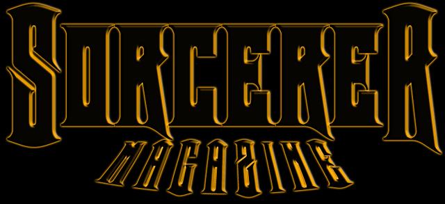 File:Sorcerer Logo Halloween.png