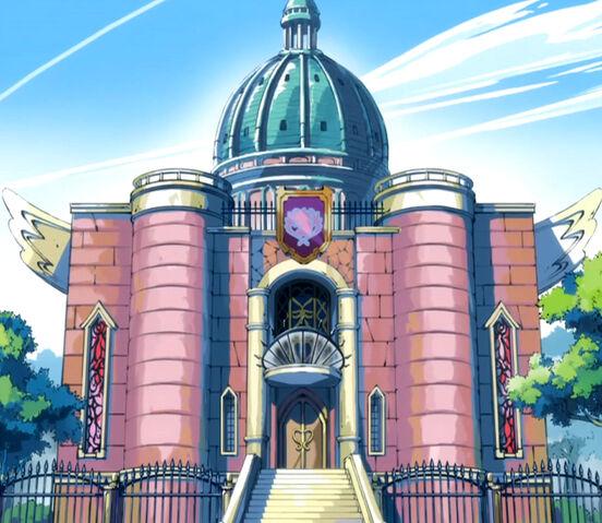 File:Blue Pegasus Guild.jpg