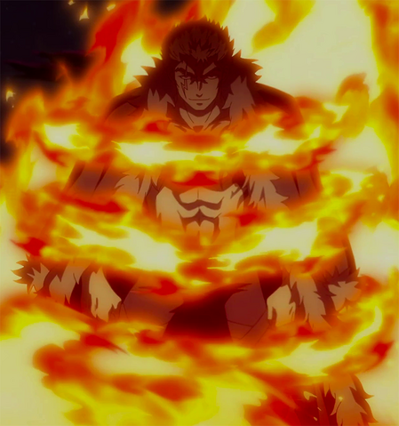 File:Laxus hit by Whoosh.png