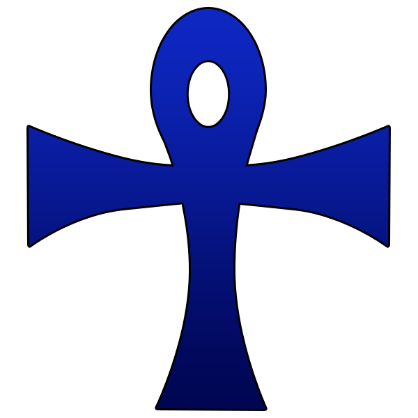 Berkas:Magic Council Symbol.png