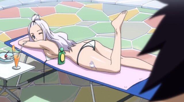 File:Mirajane OVA 1.jpg