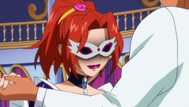 File:Elfman dancing with a strange woman.png