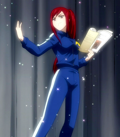 File:Erza in the sweatsuit.png