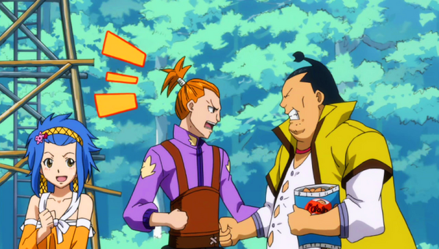 File:Droy and Jet argue over who gets to dance with Levy.png