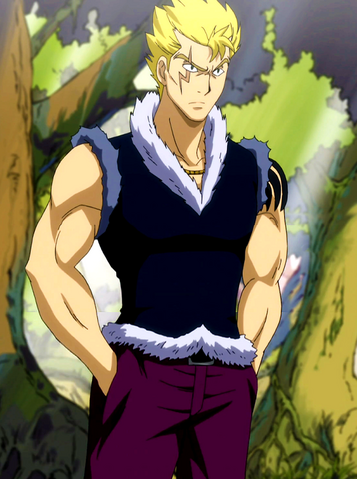 File:Laxus in x791.png