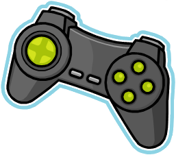 File:Game Controller.png