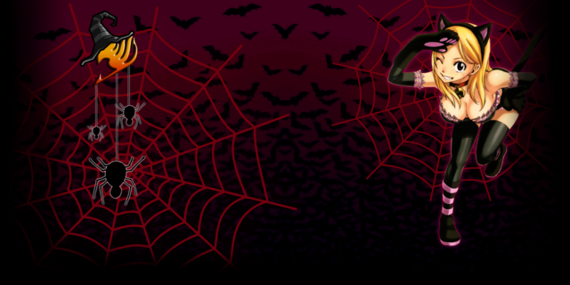File:Background Halloween.png