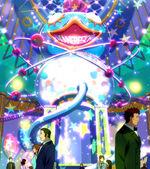 Akane Resort - Casino