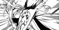 Ikaruga defeated.png