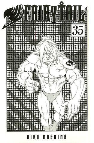 File:Cover of Volume 35.jpg