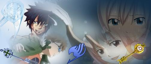 File:Fairy Tail.Banner.jpg
