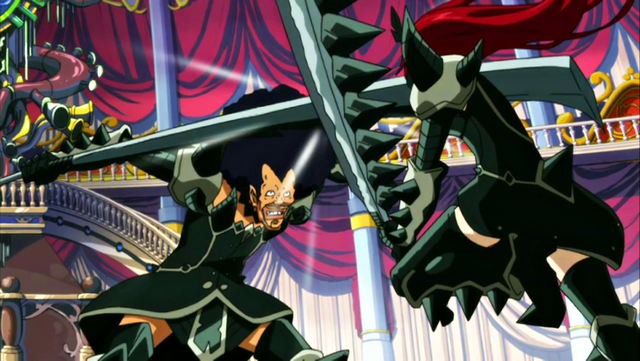 File:Velveno vs. Erza.png