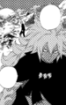 Acnologia departs after killing God Serena.png