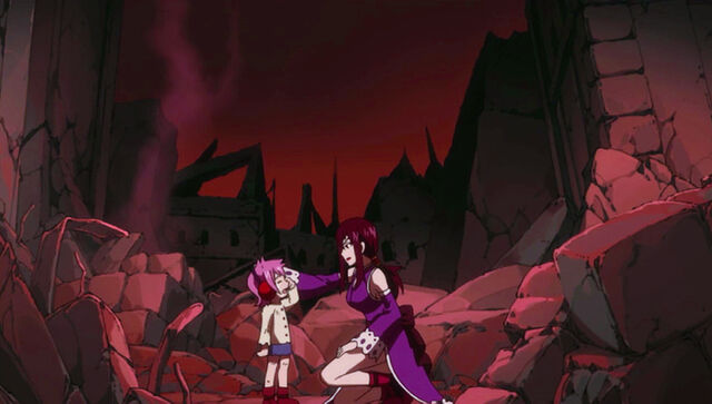 File:Meredy is found.jpg