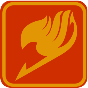 File:Fairy Tail Icon.png