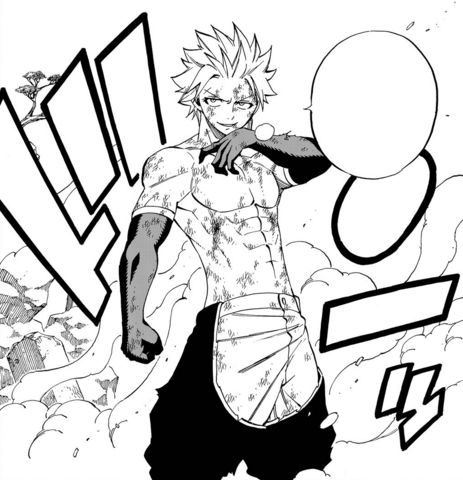File:Sting, the White Dragon Slayer.png