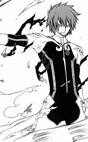 File:Jellal in Fighting clothes.png