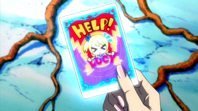File:The Help Lucy card.png
