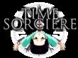 Time Sorciere Logo