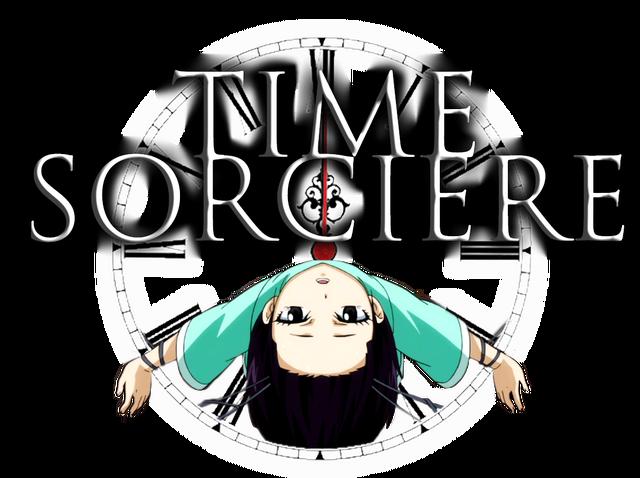 File:Time Sorciere Logo.png