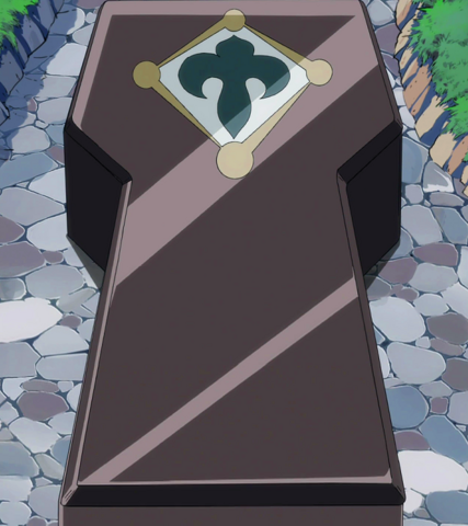 File:Holy Hammer's Case.png
