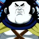 Kain Avatar
