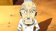 Shintou anger