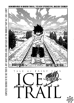 Ice Trail: Chapter 9