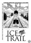 Ice Trail: Глава 9