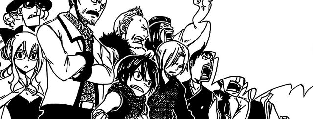 File:Fairy Tail ready to attack.png